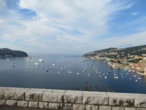 Tiny Monaco